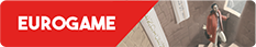 Juegos de tablero - Eurogame - Asmodée