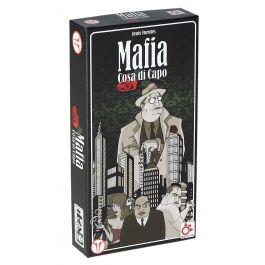Mafia Cosa di Capo