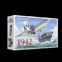 1942 Yorktown