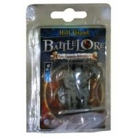 BATTLELORE: Hill Giant