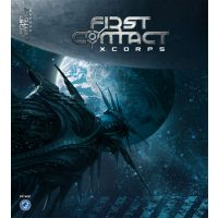 First Contact: XCorps