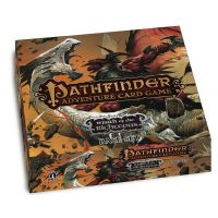Pathfinder: Wrath of the Righteous Base Base Set
