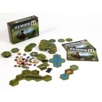 Terrain Pack Expansion