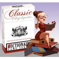 Fictionaire Pack 1: Classic