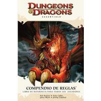 D&D Essentials: Compendio de Reglas