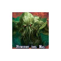 Rumores del Mal / El Contrato de Yuggoth