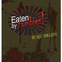 Eaten by Zombies! (Ingles)