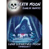 Luna de Muerte