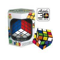 El Cubo Rubik