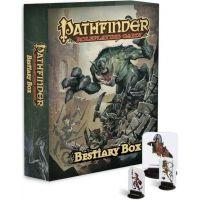 Bestiary Box