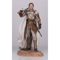 Jaime Lannister, figura 19 cm., HBO, Game of Thrones
