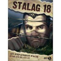 Stalag 18 Expansión.