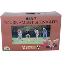 Bex Tournament of Knights