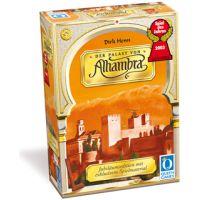 Alhambra 5º Aniversario