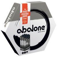 Abalon - Abalone 2017