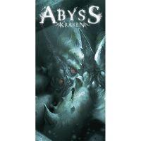 Abyss: Kraken Kilómetro 0