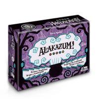 Alakazum: Brujas y tradiciones