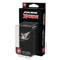 Star Wars X-Wing: Ala-V clase Nimbo