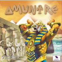 Amún Re