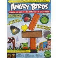Angry Birds ¡Al Ataque!