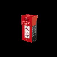 Story Cubes: Arcade