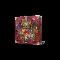 Arcadia Quest: Infierno