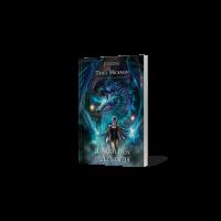 Rescoldos de Atlantis