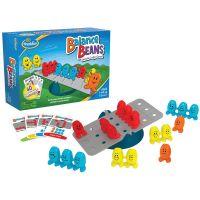 Balance Beans (INGLÉS)-Nuevo