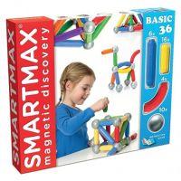 SmartMax Basic 36