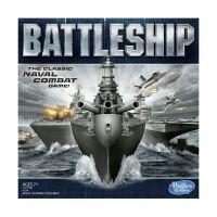Battleship (Hundir la flota)