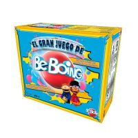 Be Boing