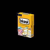 Blanco (Blank)