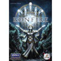 Bonfire Kilómetro 0