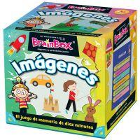 Brainbox Imágenes
