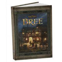 Anillo Único - Bree