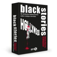 Black Stories - Muerte en Hollywood