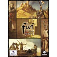 Fief Francia 1429: Expansiones Temáticas