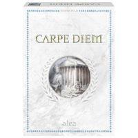 Carpe Diem (2020) Kilómetro 0