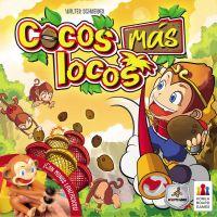Cocos Más Locos Kilómetro 0