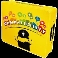 Compatibility