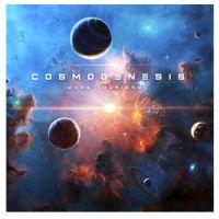 Cosmogénesis-Pequeño golpe en la caja