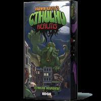 Cthulhu Realms