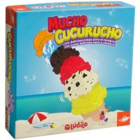 Mucho Cucurucho