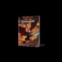 Dungeons & Dragons - Puerta de Baldur: Descenso a Averno