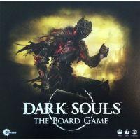 Dark Souls Kilómetro 0