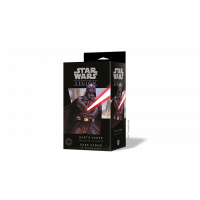 Star Wars Legion: Darth Vader Expansión de Agente