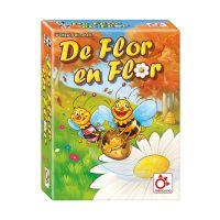 De Flor en Flor Kilómetro 0