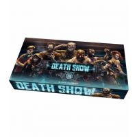 Death Show