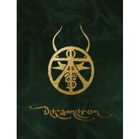 Decameron Deluxe