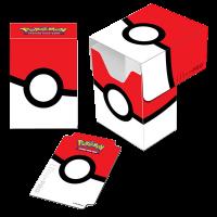 DECK pokemon